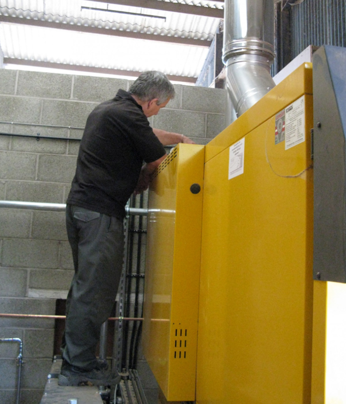 biomass_boiler_servicing_tall
