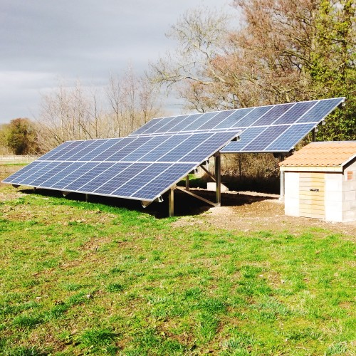 Our Working Energy Centre Esp Energy Renewable Energy